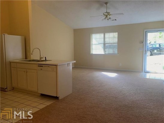 Single Family Attached, Other (See Remarks) - Gainesville, GA (photo 3)