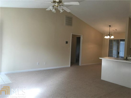 Single Family Attached, Other (See Remarks) - Gainesville, GA (photo 4)