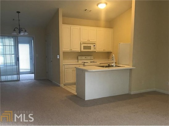 Single Family Attached, Other (See Remarks) - Gainesville, GA (photo 5)