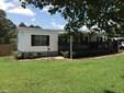Single Family Detached, Mobile Home - Hartwell, GA (photo 1)