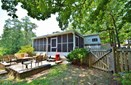 Mobile Home,Other (See Remarks), Single Family Detached - Hartwell, GA (photo 1)