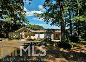 Single Family Detached, Ranch,Traditional - Cumming, GA (photo 1)