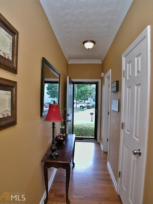 Single Family Attached, Other (See Remarks) - Flowery Branch, GA (photo 2)