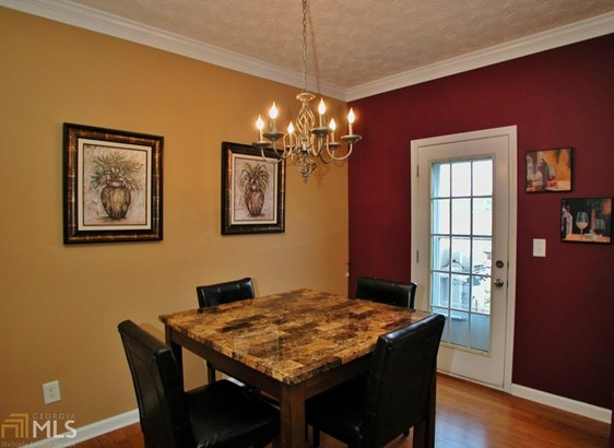 Single Family Attached, Other (See Remarks) - Flowery Branch, GA (photo 5)