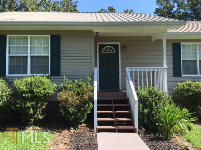 Single Family Detached, Ranch - Dahlonega, GA (photo 3)