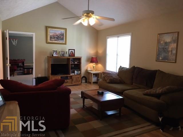 Single Family Detached, Ranch - Dahlonega, GA (photo 4)