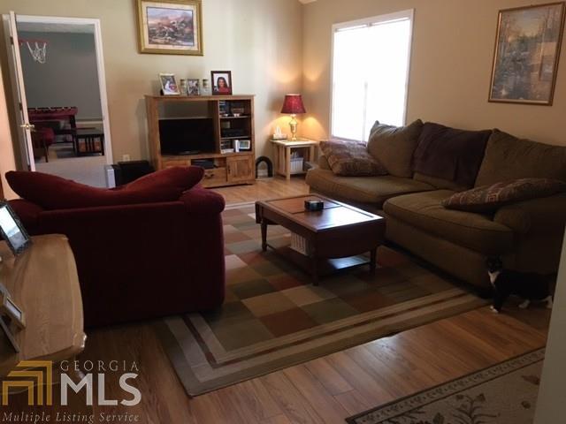 Single Family Detached, Ranch - Dahlonega, GA (photo 5)