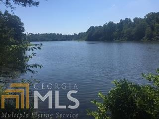 Land Lot - Martin, GA (photo 2)