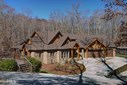 Single Family Detached, Craftsman - Gainesville, GA (photo 1)
