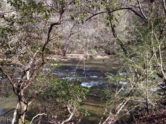 Acreage & Farm - Dahlonega, GA (photo 1)