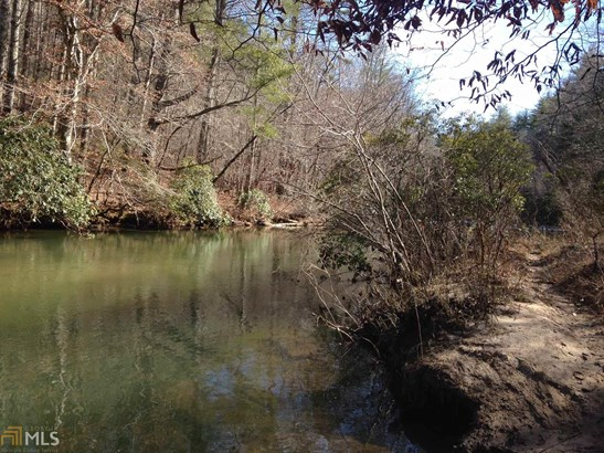 Acreage & Farm - Dahlonega, GA (photo 3)