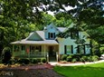 Single Family Detached, Country/Rustic,Traditional - Dawsonville, GA (photo 1)