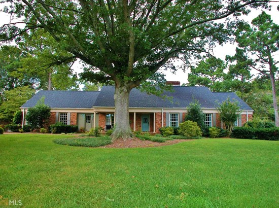 Single Family Detached, Ranch - Gainesville, GA (photo 2)