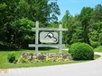 Land Lot - Sautee Nacoochee, GA (photo 1)