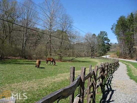 Land Lot - Sautee Nacoochee, GA (photo 2)