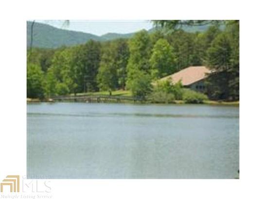 Land Lot - Sautee Nacoochee, GA (photo 3)