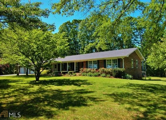 Acreage & Farm - Murrayville, GA (photo 1)