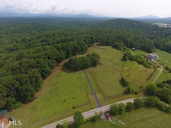 Acreage & Farm - Murrayville, GA (photo 3)