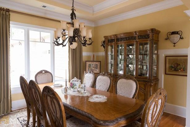 Single Family Detached, Craftsman,European - Gainesville, GA (photo 5)