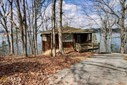 Single Family Detached, Cabin,Country/Rustic - Flowery Branch, GA (photo 1)