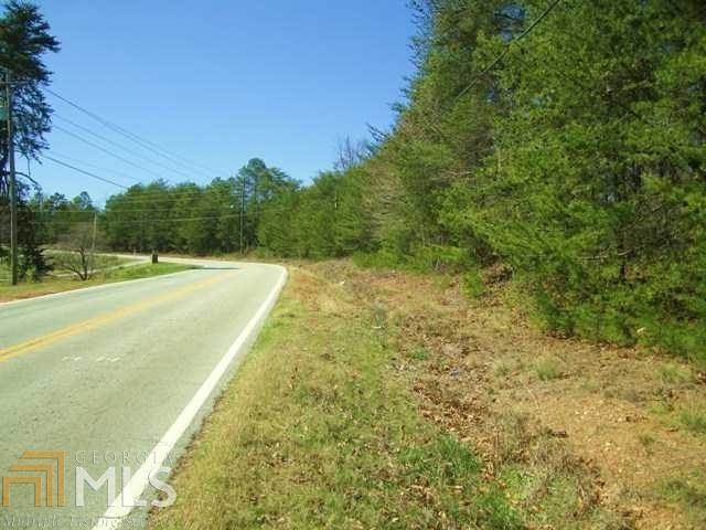 Land Lot - Gainesville, GA (photo 2)