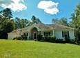 Single Family Detached, Traditional - Dahlonega, GA (photo 1)