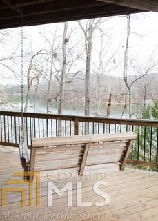 Single Family Detached, Traditional - Dawsonville, GA (photo 4)
