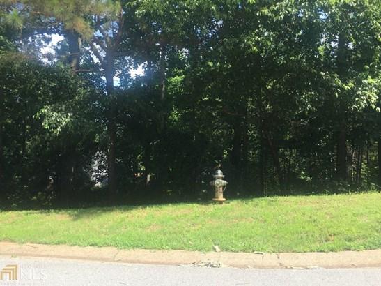 Land Lot - Flowery Branch, GA (photo 4)