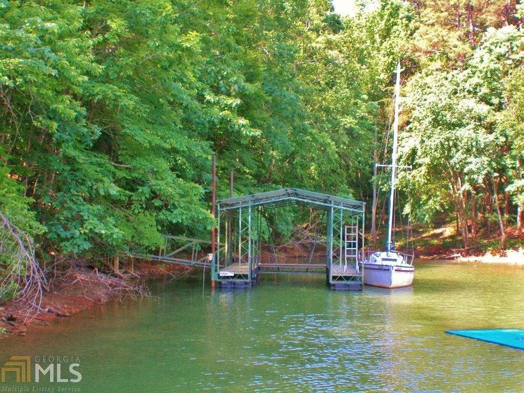 Land Lot - Gainesville, GA (photo 1)