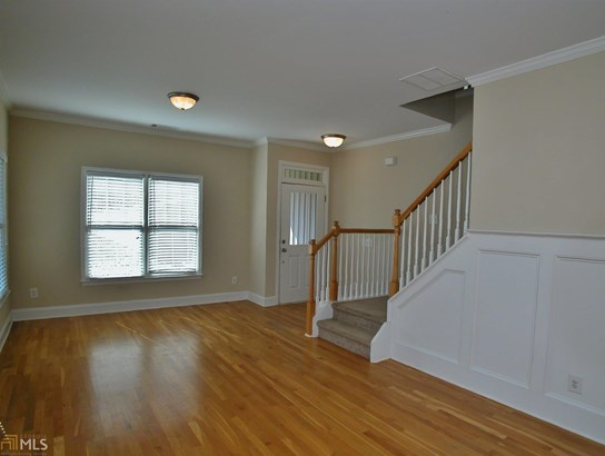 Single Family Detached, Craftsman,Traditional - Gainesville, GA (photo 3)