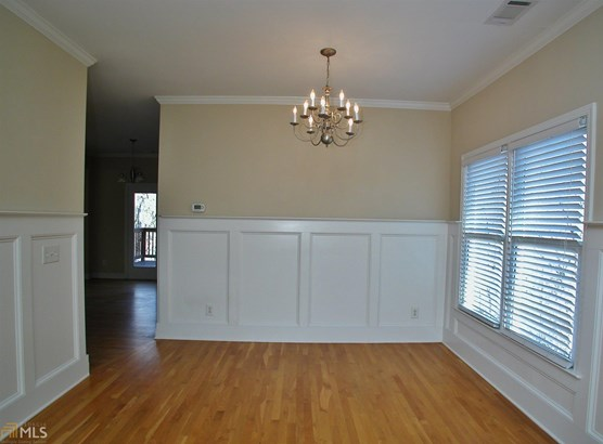Single Family Detached, Craftsman,Traditional - Gainesville, GA (photo 5)