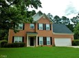 Single Family Detached, Traditional - Lawrenceville, GA (photo 1)