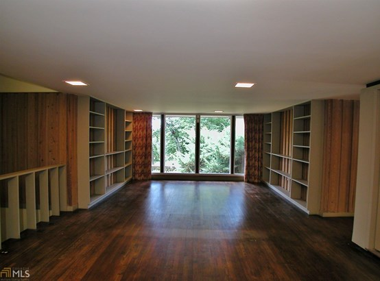 Single Family Detached, Other (See Remarks) - Gainesville, GA (photo 4)