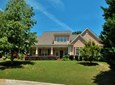 Single Family Detached, Traditional - Flowery Branch, GA (photo 1)