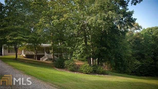 Single Family Detached, Other (See Remarks) - Cumming, GA (photo 2)