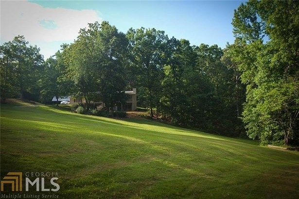 Single Family Detached, Other (See Remarks) - Cumming, GA (photo 3)