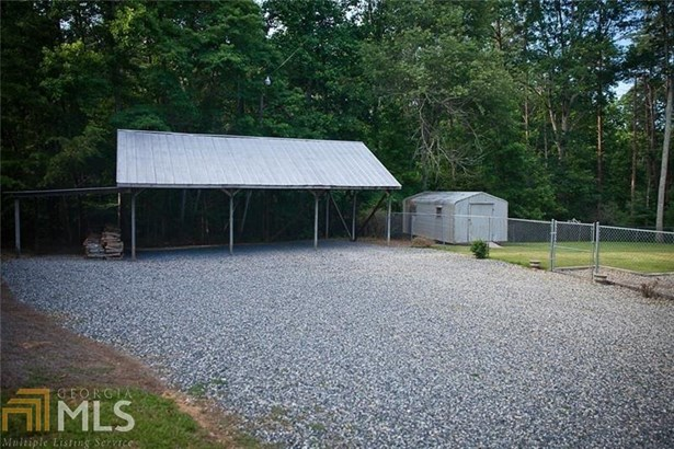 Single Family Detached, Other (See Remarks) - Cumming, GA (photo 5)