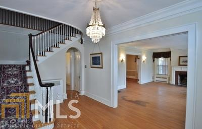 Single Family Detached, Traditional - Winder, GA (photo 4)