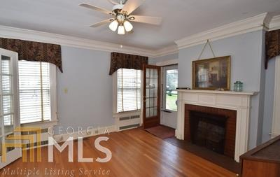 Single Family Detached, Traditional - Winder, GA (photo 5)