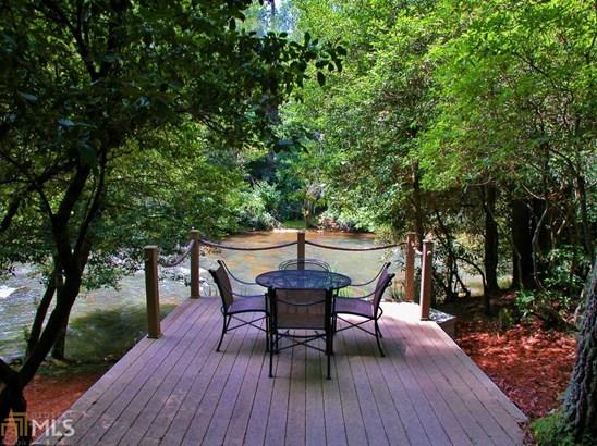 Single Family Detached, Craftsman - Dahlonega, GA (photo 5)