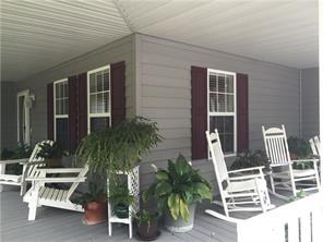 Single Family Detached, Ranch - Sautee Nacoochee, GA (photo 5)