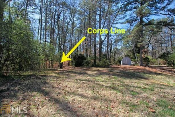 Single Family Detached, Cabin - Buford, GA (photo 3)