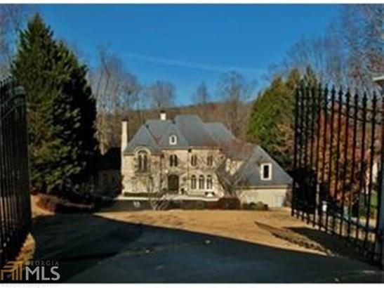 Rental Residential, European - Gainesville, GA (photo 1)