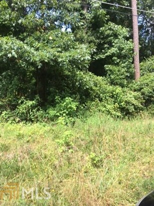 Land Lot - Decatur, GA (photo 1)