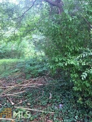 Land Lot - Decatur, GA (photo 2)