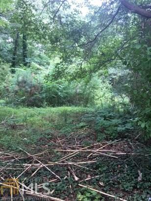 Land Lot - Decatur, GA (photo 3)