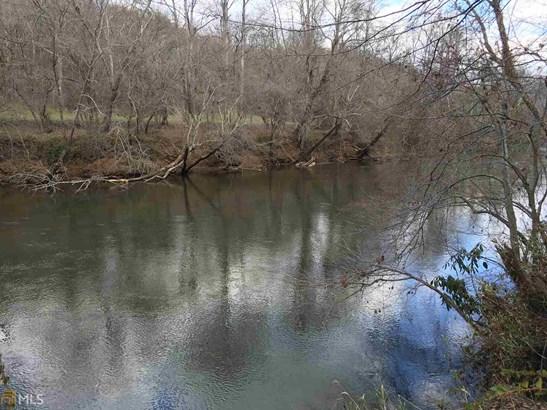 Acreage & Farm - Cornelia, GA (photo 2)