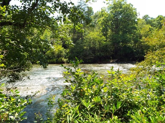 Land Lot - Demorest, GA (photo 5)