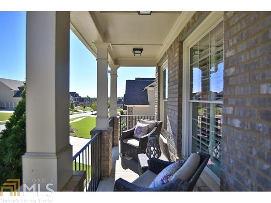 Single Family Detached, Craftsman,Traditional - Flowery Branch, GA (photo 2)