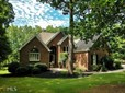 Single Family Detached, Traditional - Cleveland, GA (photo 1)